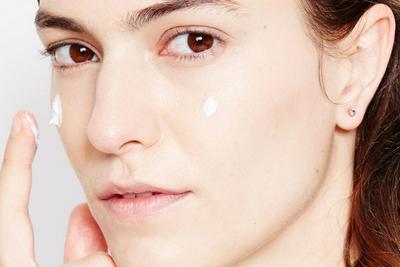 Tak Perlu Mahal, 5 Rekomendasi Eye Cream di Bawah Rp100 Ribu Ini Juga Punya Kualitas Oke