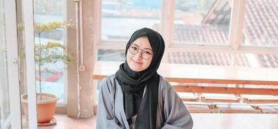 6 Gaya Hijab 80-an yang Tren di Kalangan Influencer, Mana Favorit Kamu?