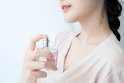 5 Parfum Favorit Wanita di Awal Tahun 2019 yang Wajib Kamu Coba!