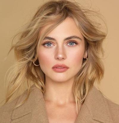 Agar Hasil Sempurna, Begini Cara yang Tepat Mengaplikasikan Makeup Matte Sesuai Jenis Kulit