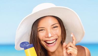 5 Pilihan Sunblock Terbaik untuk Wajah di Bawah Rp100 Ribu