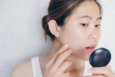 4 Hal Ini Sering Jadi Penyebab Kamu Malas Pakai Sunscreen? Sekarang Ada Solusinya Kok!