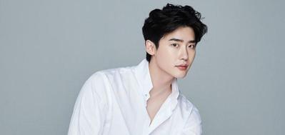 Biar Nggak Kangen Ditinggal Wamil, Nonton 7 Drama Terbaik Lee Jong Suk Yuk!