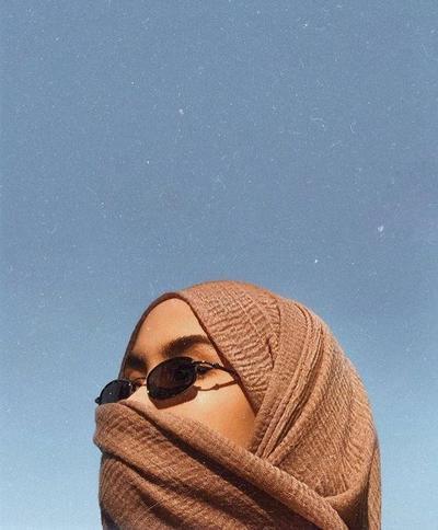 2.Vintage sunglasses