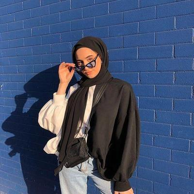 4.Triangle sunglasses
