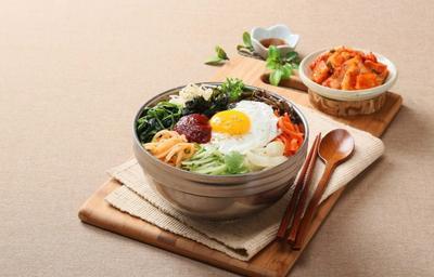 5 Food Blogger dan Selebgram Korea yang Wajib Kalian Follow, Bikin Ngiler!