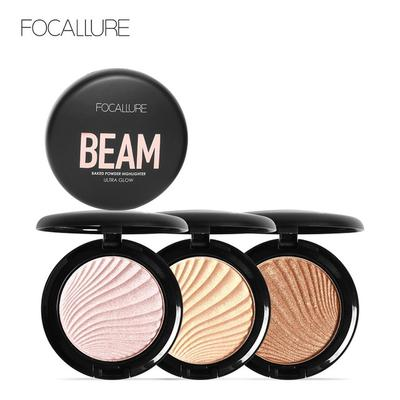 Foccalure Ultraglow Beam Highlighter