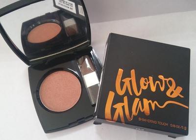 LT Pro Glam&Glow