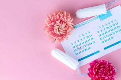 Dalam Sebulan Bisa Dua Kali Menstruasi, Normal atau Tidak?