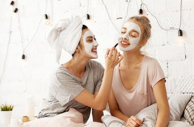 Rekomendasi Masker Bengkoang yang Murah Tapi Ampuh Mencerahkan Kulit