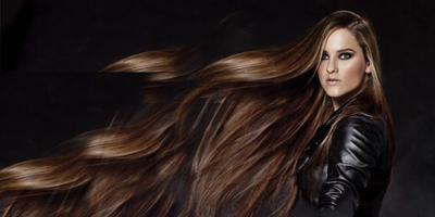 [FORUM] Pernah gak girls ngerasain kangennya rambut panjang setelah rambut dipotong pendek?