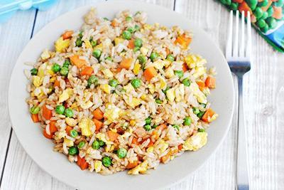 3 Resep Nasi Goreng Spesial Praktis untuk Sarapan