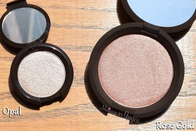 [FORUM] Lebih suka beli full size makeup atau travel size gengs?