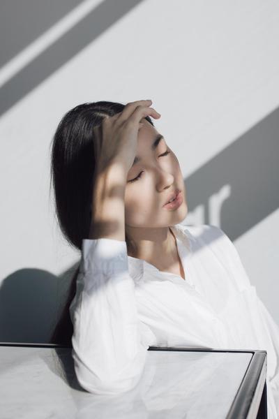 Penyebab Sakit Kepala Sebelah Kanan