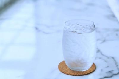 [FORUM] Minum air hangat lebih sehat? Yakin?