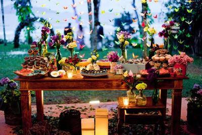 3. Whismical Wedding