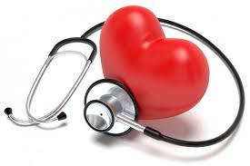 Moringa dapat Menurunkan Kolesterol dan Kadar Gula Darah