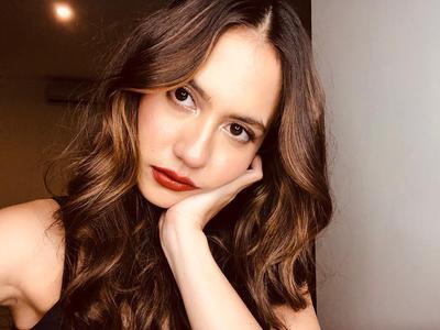 7 Skincare Terbaik Ini Wajib Kamu Gunakan Sebelum Makeup untuk Hasil Flawless