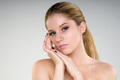 3 Produk Skincare Lokal Super Melembapkan untuk Kulit Kering