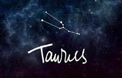 1.Taurus.