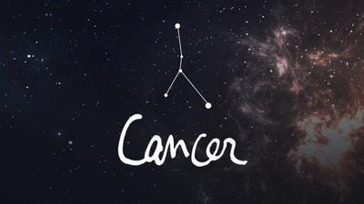 2.Cancer.