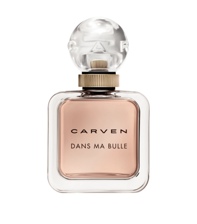 Carven dans Ma Bulle, Parfum untuk Wanita Modern Berjiwa Berani