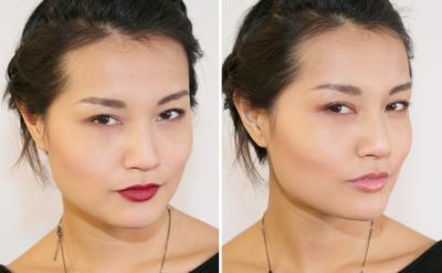 [FORUM] Mau tau dong, kamu lebih prefer matte atau dewy makeup?
