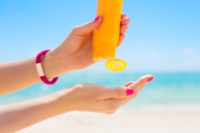 5 Rekomendasi Sunblock Terbaik untuk Halau Dampak Buruk Sinar Matahari