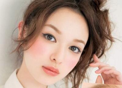 6 Eyeshadow Pallete Warna Cantik untuk Office Look di Bulan Ramadan