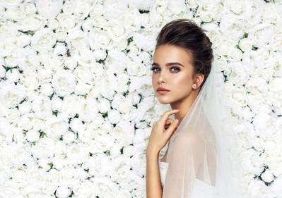 [FORUM] Makeup untuk menikah lebih bagus minimalis atau medhok?