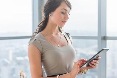 Bisnis Online Dapat Untung Besar, Manfaatkan Promo Besar-besaran