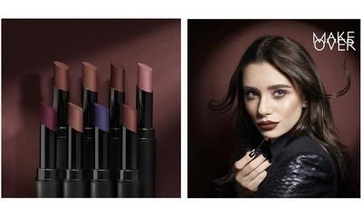 Tak Perlu Mahal, 6 Lipstik Matte di Bawah Rp100 Ribu Punya Hasil yang Oke Banget Dibibir