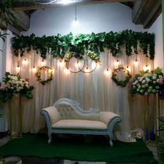3. Dekorasi untuk Ruangan yang Minimalis