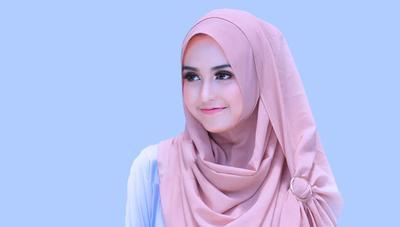 [FORUM] Hijab instan masih jaman gak sih gaes?