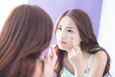 Acnes Treatment Series, Skincare Sets yang Ampuh Lawan Jerawat