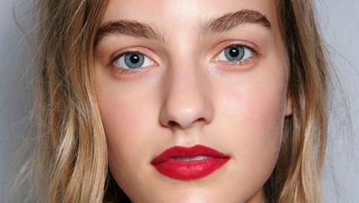 Warna Lipstik Revlon Super Lustrous Mana yang Mencerminkan Karaktermu, Ladies?