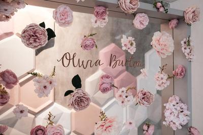 Olivia Burton Indonesia Meluncurkan Koleksi Arloji dan Perhiasan Terbaru