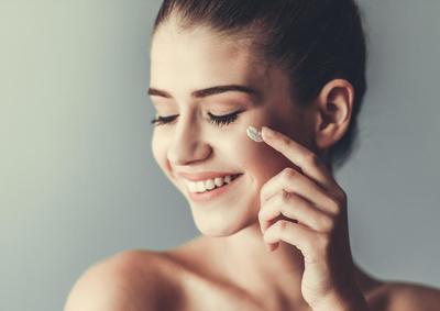 Moisturizer, Cream Wajah yang Aman untuk Lawan Tanda Penuaan
