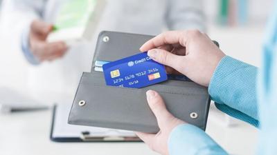Anti Boros, Jangan Gunakan Kartu Kreditmu untuk 5 Transaksi Ini Ladies!