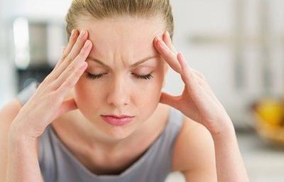 Tak Tahan Suara Berisik Berlebihan, Bisa Jadi Kamu Menderita Misophonia