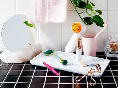 6 Beauty Tools Ini Bisa Mengubah Makeup Routine Kamu, Beauty Lover Wajib Punya!