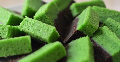 4 Resep Brownies Kukus yang Mudah Dibuat Tanpa Peralatan Masak Lengkap