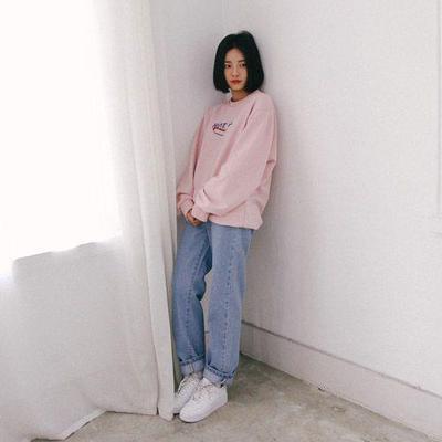 Model Sweater Kekinian Ini Wajib yang Kamu Punya