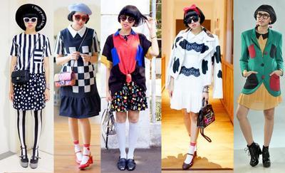Menginspirasi, Ini 5 Fashion Blogger Indonesia yang Terkenal Sampai ke Kancah Internasional