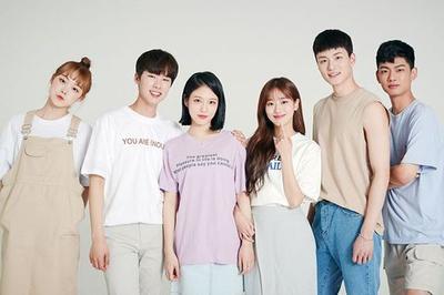 Rekomendasi Web Drama Korea Terbaik dengan Cerita Menarik, Maraton di Akhir Pekan Yuk!