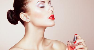 10 Aroma Parfum Sesuai Zodiak Kamu