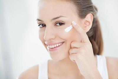 Jenis Sunscreen yang Dipilih Menjadi Penentu