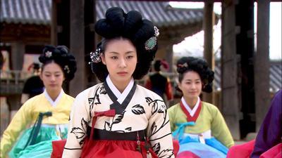 Hwang Jini