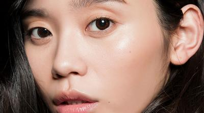 4 Rekomendasi Produk Skincare Korea untuk Hilangkan Bekas Jerawat