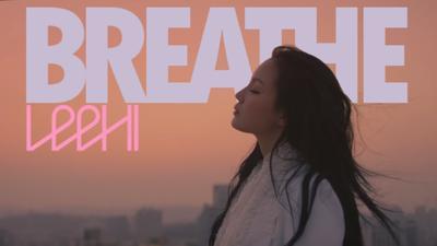 Yuk Bangkit! 5 Lagu Ballad Korea Terbaik Ini Cocok Didengarkan Saat Kamu Terpuruk